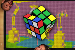 animation-film-stop-motion-rubiks-cube-1