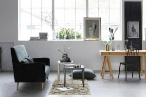 bureau-oak-mix-doctor-house-design-scandinave-1