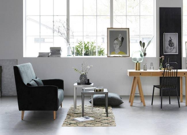 bureau avec trteau gallery of bureau angle architecte with bureau avec trteau fabulous ces. Black Bedroom Furniture Sets. Home Design Ideas