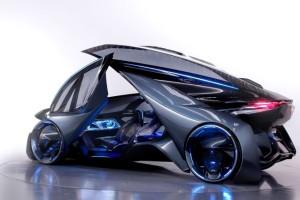 chevrolet-fnr-sans-chauffeur-concept-voiture-sport-electrique-8