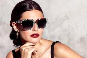 dolce-gabbana-lunettes-soleil-optique-ete-2015-7
