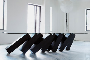 duffy-london-megalith-table-dominos-illusion-optique-1