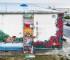 echafaudage-street-art-installation-fra-biancoshock-italie-0