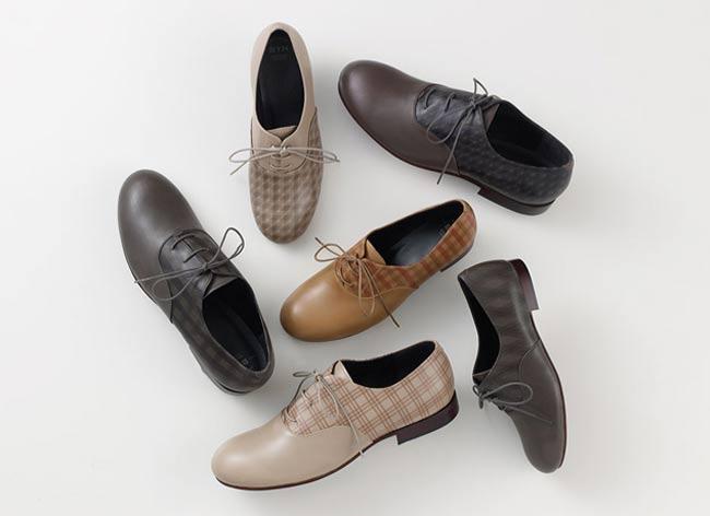 , Luxueuses Chaussures à Personnaliser au Marqueur par Nendo
