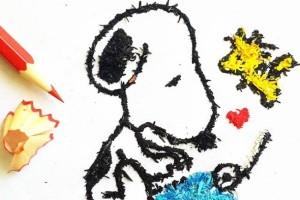 meghan-maconochie-copeaux-crayon-art-7