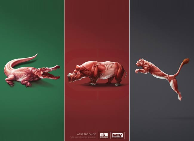 mfw-mozambique-fashion-week-campagne-logo-animaux-1