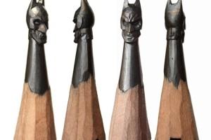 salavat-fidai-sculptures-crayon-mine-1
