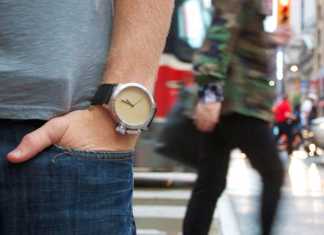 seaval-time-montre-analogique-bois-metal-1