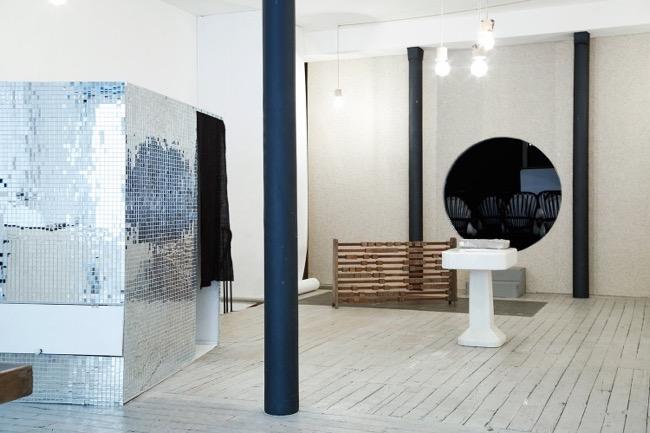 , Stimuler votre Créativité dans cet Espace Parisien où la Technologie est Bannie