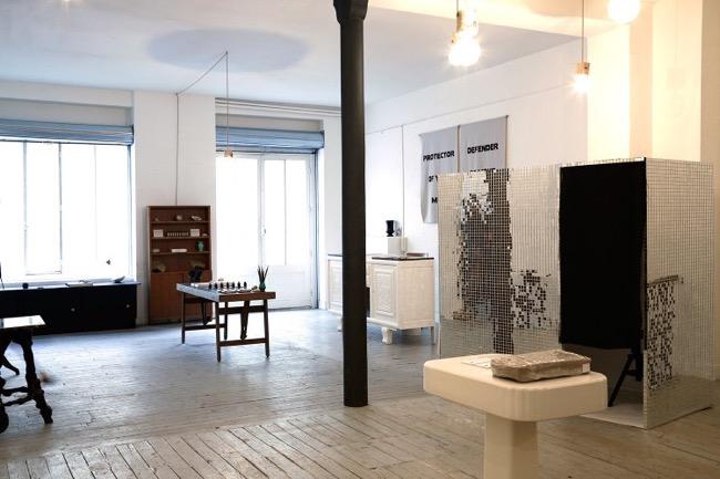 seymour-project-paris-espace-travail-lounge-s-space-2