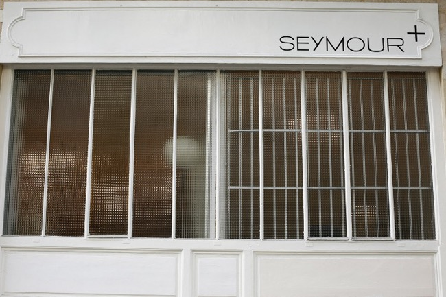 seymour-project-paris-espace-travail-lounge-s-space-3