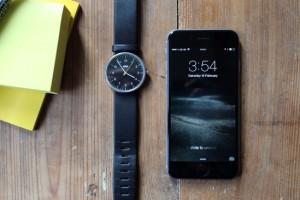 smartphone-revolution-thingsdojobs-martin-jordan-hannes-jentsch-7