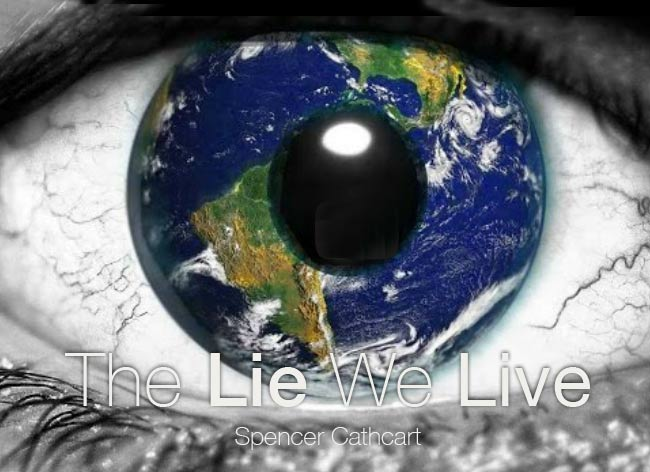 the-lie-we-live-documentaire-video-1