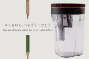tsunago-nakajima-jukydo-taille-crayon-revolutionnaire-1