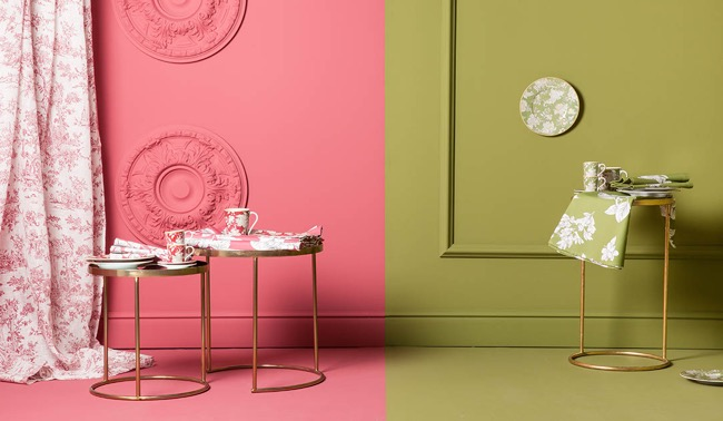 zara-home-maison-deco-couleurs-ete-2015-11