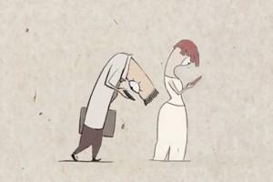 addiction-smartphone-film-animation-min-alxe-01
