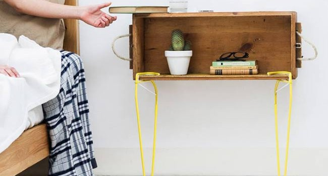 be-elastic-snap-pieds-modulables-mobilier-1