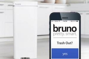 bruno-smartcan-poubelle-connectee-aspirateur-1