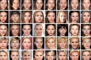 evolution-visage-celebrites-campagne-getty-images-5