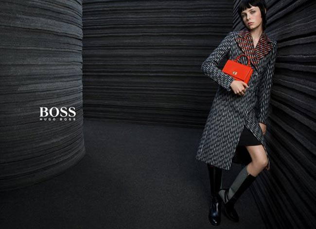hugo-boss-campagne-hiver-2015-2016-campagne-2