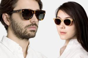 lunettes-soleil-retrosuperfuture-luigi-ghirri-1