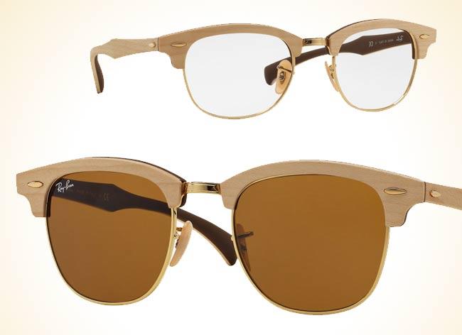 fe87f63e6c239 ray-ban-clubmaster-woodgrain-bois-lunettes-1