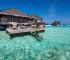 tripadvisor-meilleur-hotel-2015-gili-lankanfushi-maldives-5