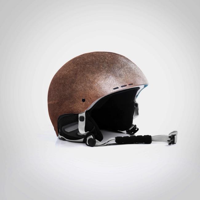 , Avec ces Casques de Moto c'est la Boule à Zéro Assurée