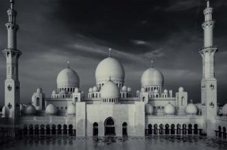 grande-mosquee-sheikh-zayed-beno-saradzic-5