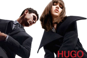 hugo-by-boss-hiver-2015-2016-campagne-00