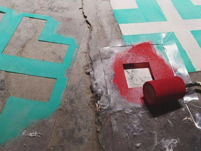 javier-de-riba-street-art-mosaique-sol3