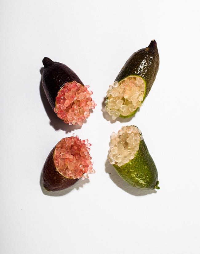 , 20 Fruits Tropicaux qui vont vous Mettre l'Eau à la Bouche
