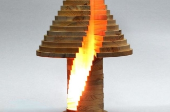 mike-warren-diy-design-stacked-lamp-bois-1