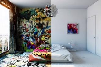 pavel-vetrov-sunday-graffiti-hotel-deco-4