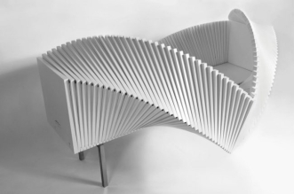 sebastian-errazuriz-wave-cabinet-commode-design-0