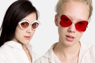 super-andy-warhol-lunettes-soleil-2