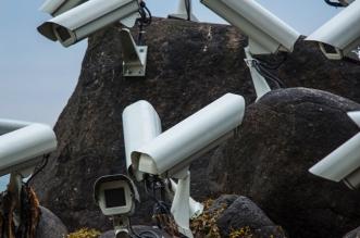 cameras-surveillance-jakub-geltner-art-4