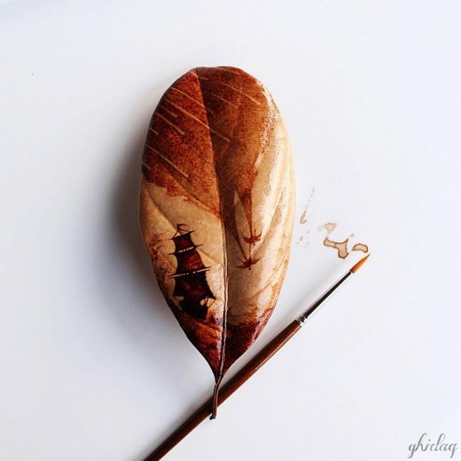 ghidaq-al-nizar-coffeetopia-peinture-cafe-art-0