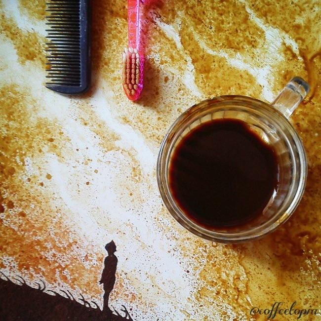 ghidaq-al-nizar-coffeetopia-peinture-cafe-art-13
