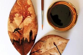 ghidaq-al-nizar-coffeetopia-peinture-cafe-art-2