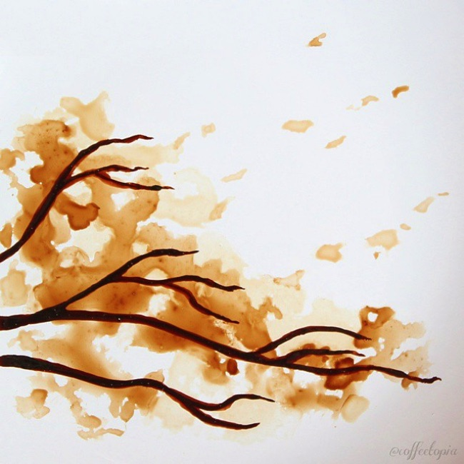 ghidaq-al-nizar-coffeetopia-peinture-cafe-art-4