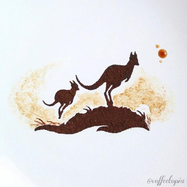 ghidaq-al-nizar-coffeetopia-peinture-cafe-art-6