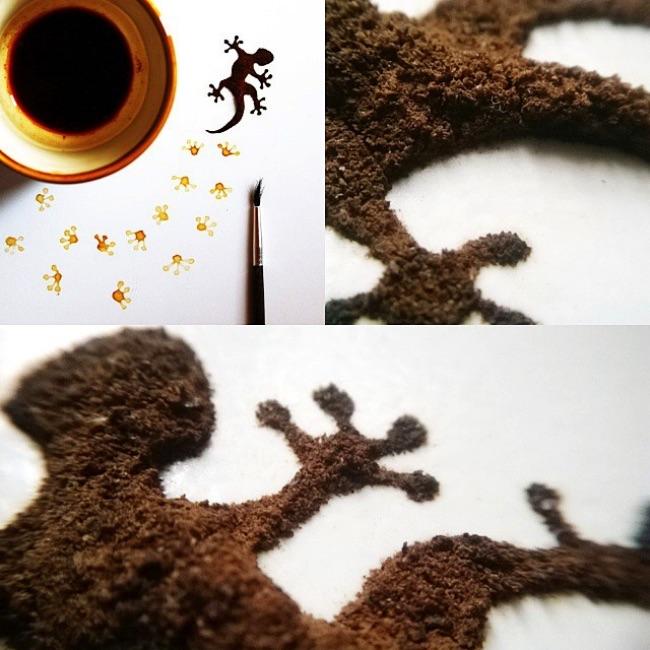 ghidaq-al-nizar-coffeetopia-peinture-cafe-art-7