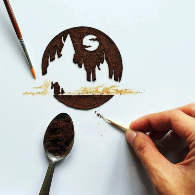 ghidaq-al-nizar-coffeetopia-peinture-cafe-art-8