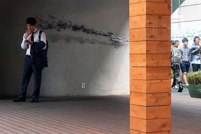 japon-pejac-street-art-pochoir-13