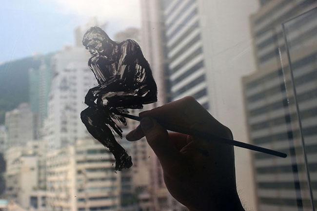 japon-pejac-street-art-pochoir-15