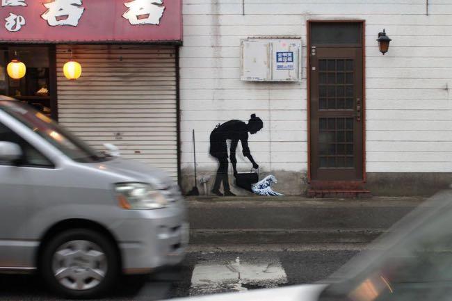 japon-pejac-street-art-pochoir-5