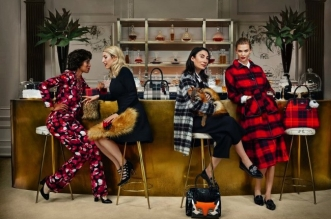 kate-spade-new-york-fw-campagne-hiver-2015-2016-3