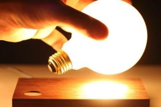lukelampco baselamp lampe led table modulable 1 331x219 - Baselamp Transforme n'Importe Quel Objet en Lampe Design