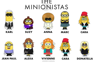 minionista-film-minions-fashion-mode-illustrations-1